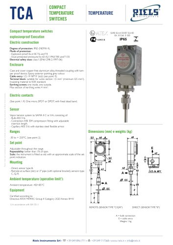 TCA_Compact_Temperature_switches_Riels