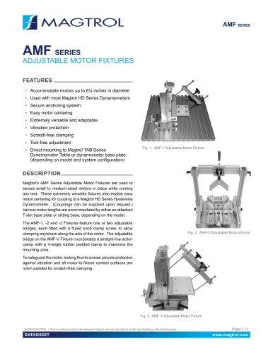 AMF Series
