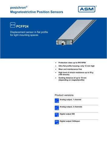 PCFP24