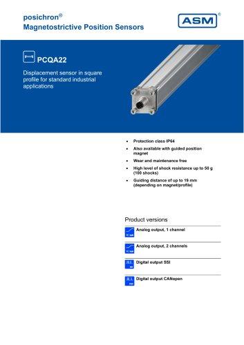 PCQA22