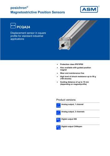 PCQA24