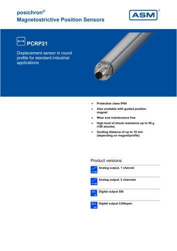 PCRP21