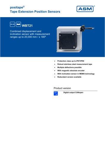 WBT21