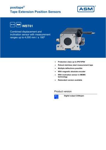 WBT61