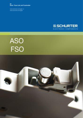 ASO / FSO
