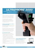 Ultraprobe 3000 - 1
