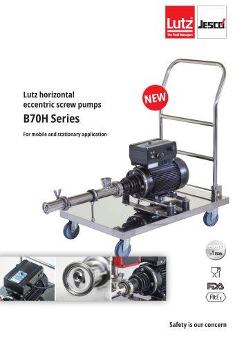 B70H Series