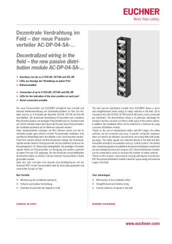 AC-DP-04-SA