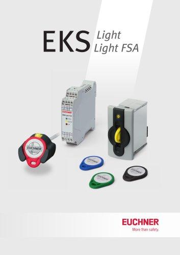 EKS Light