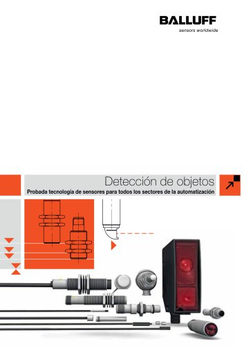 Object Detection Edition 13/02