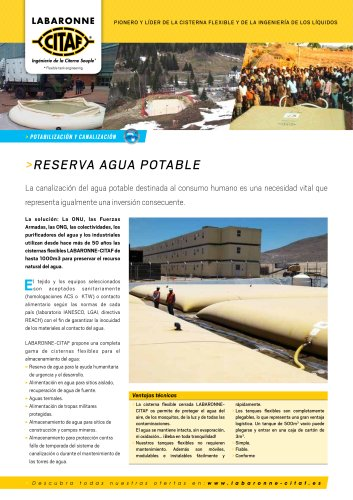 reserva_agua_potable