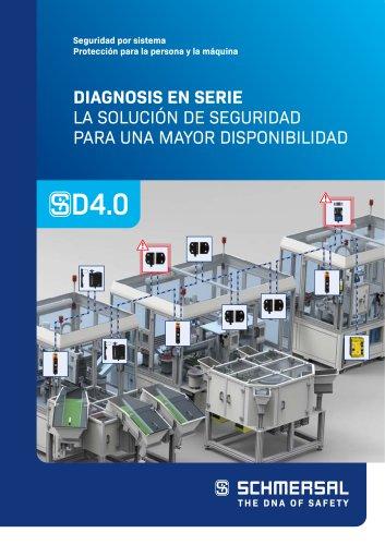 Sensores electrónicos de seguridad y dispositivos de bloqueo por solenoide
