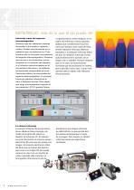 Automation catalogue - 4