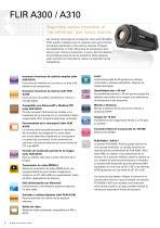 Automation catalogue - 8