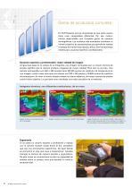 Cámaras de imagen térmica para aplicaciones de la construcción - 10