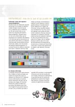Cámaras de imagen térmica para aplicaciones de la construcción - 4