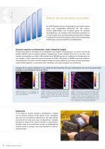 Cámaras de imagen térmica para aplicaciones de mantenimiento preventivo - 10