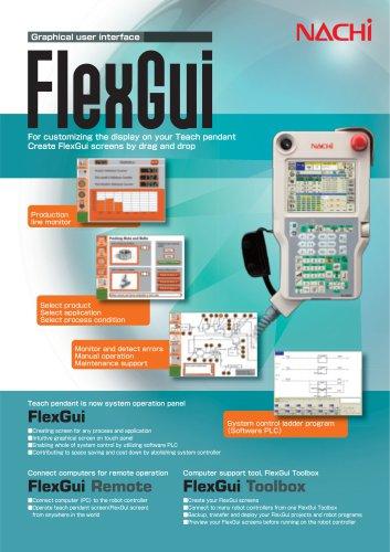FlexGui