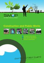 Construction and Public Works
