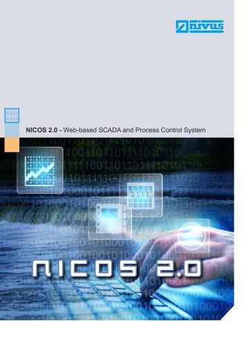 NICOS 2.0