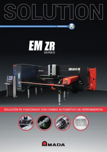 EM-ZR SERIES