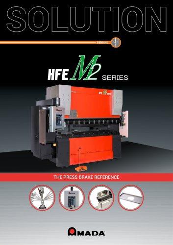 HFE M2 Series