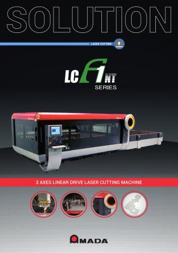 LC F1 NT