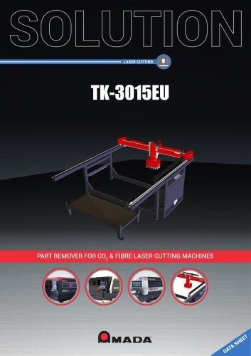 TK-3015EU