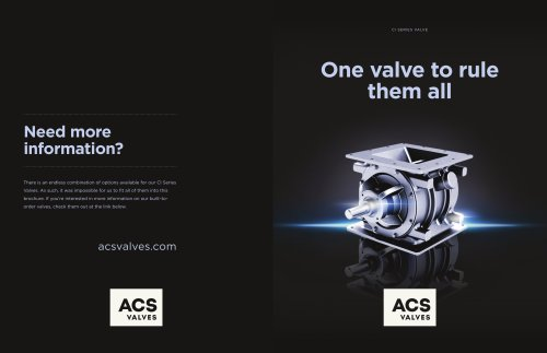 ACS CI Series Brochure.pdf
