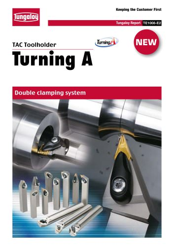 boring tool-holder