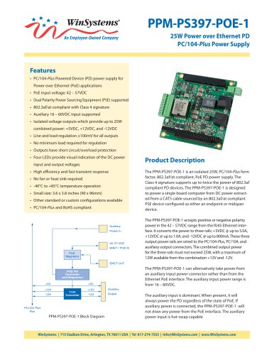 ppm-ps397-poe-1-ds