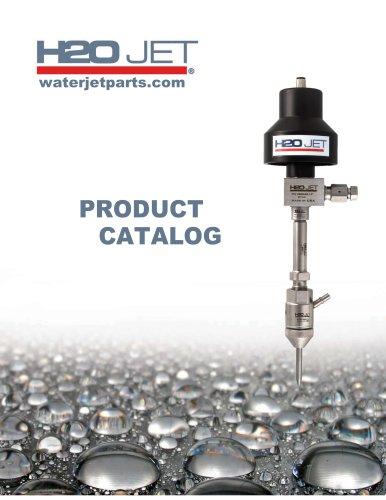 H20 catalog