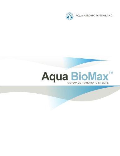 Aqua BioMax