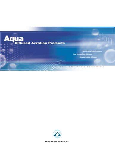 Aqua CB-24®