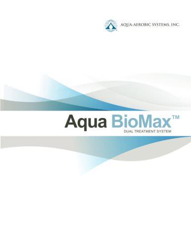 Aqua-Jet®