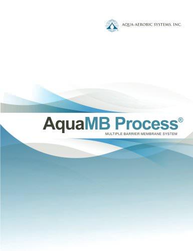 AquaMB Process®