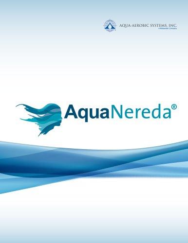 AquaNereda®
