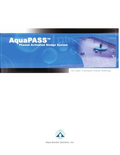 AquaPASS®