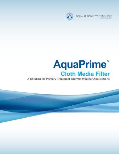 AquaPrime®