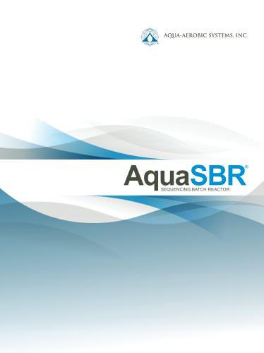 AquaSBR®