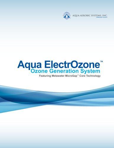 ElectrOzone™