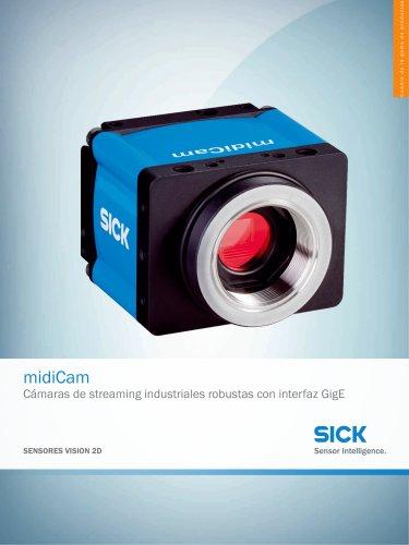 midiCam
