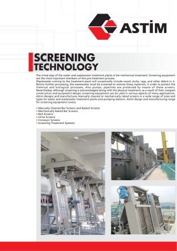 screenings_technology