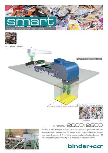 smart 2000 2800