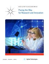 Paving the Way for Research and Innovations
