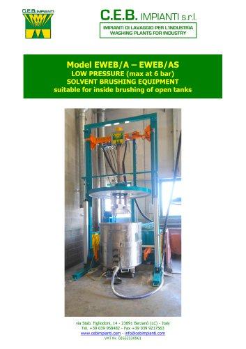 EWEB/B
