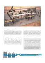 Planta VSF®X Outotec - 2