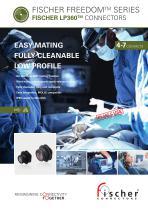 Fischer LP360_ Medical