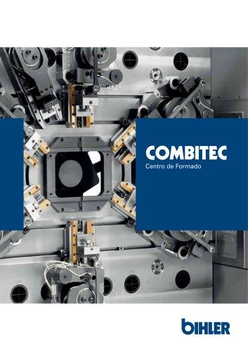 COMBITEC CC 1 UMFORMCENTER