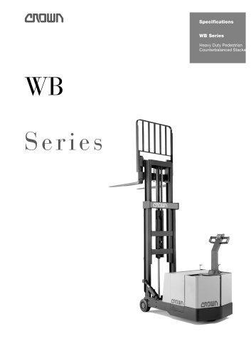 WB Series